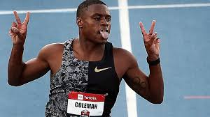 coleman-doping