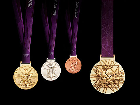 medals_sd